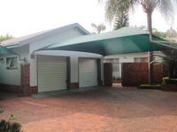 Property For Sale in Impala Park, Mokopane