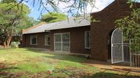 Property For Rent in Chroompark, Mokopane/Potgietersrus