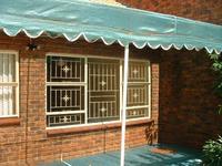 Property For Rent in Central, Mokopane (Potgietersrus)