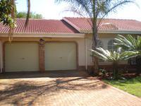 Property For Sale in Impalapark, Mokopane / Potgietersrus
