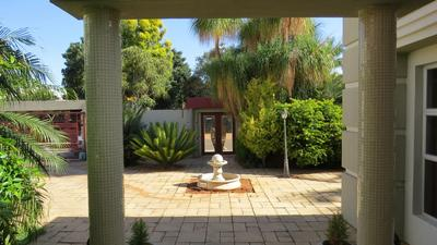 Property For Sale in Chroom Park, Potgietersrus