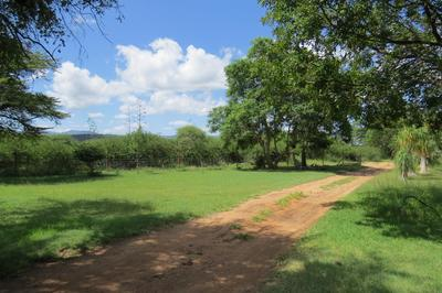 Property For Sale in Mokopane Rural, Mokopane